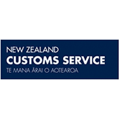 NZ Customs Service