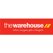 The Warehouse Ltd.