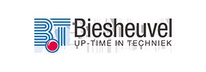Biesheuvel-Groep-B.V