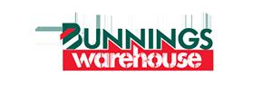 Bunnings-Hardware