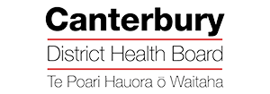Canterbury-District-Health-Board