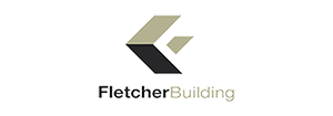 Fletcher-Building-Products