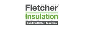 Fletcher-Insulation