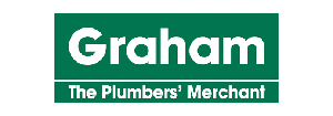 Graham-Plumbing