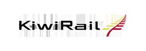 Kiwirail-Ltd