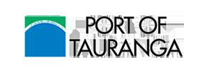 Port-of-Tauranga