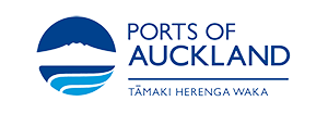 Ports-of-Auckland