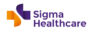 Signma-Healthcare