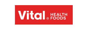Vital-Health-Foods