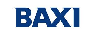 Baxi-Heating