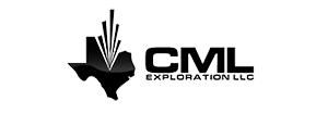 CML-exploration-final