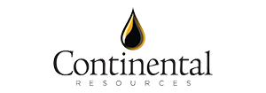 Contental-Resources-Logo-final