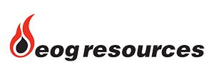 EOG_Resources_Inc_logo-final