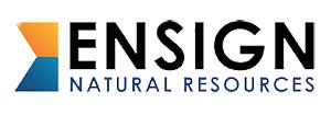 Ensign-Natural-Resources-Logo-final