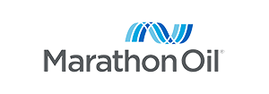 Marathon_Oil_Corporation-final