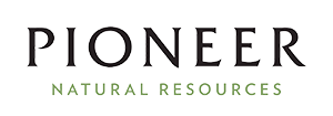 Pioneer-Natural-Resources-Final