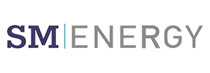SM-Energy-Company-final