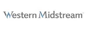 Western-Midstream-logo-final