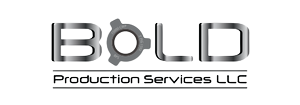 bold-production-services-final