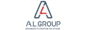AL-(Shanghai)-Automotive-Co.-Ltd.