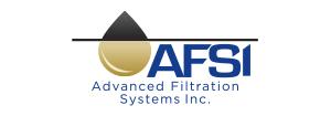 Advanced-Filtration-Inc-AFI