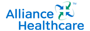 Alliance-Healthcare-(Distribution)-Ltd
