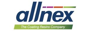 Allnex-New-Zealand-Limited