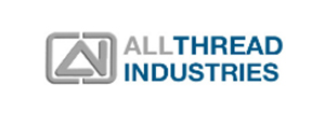Allthread-Industries-Pty-Ltd