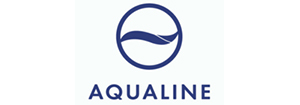 Aqualine-Products-Limited