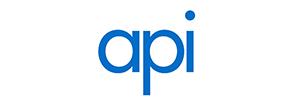 Australian-Pharmaceutical-Industries-(API)