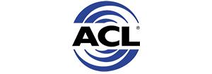 Automotive-Components-NZ-Ltd