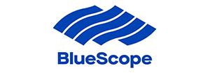 Bluescope-Steel-Ltd