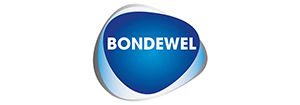 Bondewel-IST-B.V.