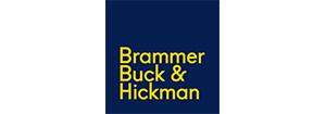 Brammer-UK-Ltd