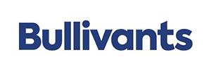 Bullivants