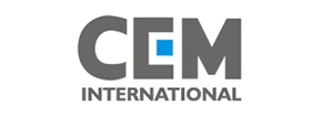 CEM-International-Pty-Ltd