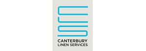 Canterbury-Linen-Services-Ltd