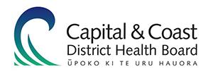 Capital-and-Coast-District-Health-Board