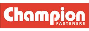 Champion-Parts-Pty-Ltd