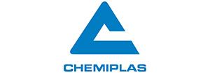 Chemiplas-NZ-Ltd