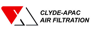 Clyde-Apac-Ltd