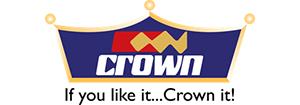 Crown-Paints