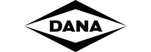 Dana-Corporation