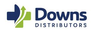 Downs-Distributors-Limited