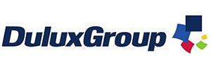 Dulux-Group