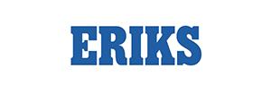 ERIKS-Industrial-Services