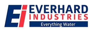 Everhard-Industries-Pty-Ltd