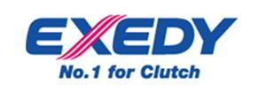 Exedy-Australia-Pty-Ltd