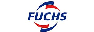 FUCHS-Lubricants-(Australasia)-Pty-Ltd