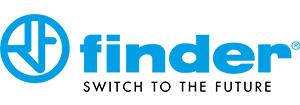 Finder-Relais---Nederland-B.V.